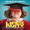 Life of the Party (2018) - I love movies!