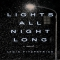 Lights All Night Long by Lydia Fitzpatrick - Books to read