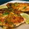 Lime & Coconut Chicken - Recipes