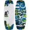 Liquid Force Men's Harley Classic Wakeboard 2015 - Watersports