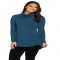 Lisa Rinna Sweater Tunic - Clothing, Shoes & Accessories