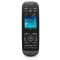 Logitech Harmony Touch - Some fave products