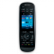Logitech Harmony Ultimate Remote - Electronics