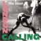 London Calling By The Clash - 500 Greatest Albums of All Time