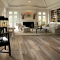 Love the floors - For The Home