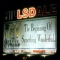 LSD... The Beginning Of Something Wonderful [sign fail] - Funny Pics