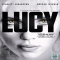 Lucy - Favourite Movies