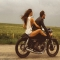 Make you wanna ride a Norton motorbike [photo] - Motorcycles