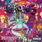 Maroon 5 - Music I Love
