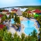 Memories Caribe Beach Resort - Cayo Coco Cuba - Dream destinations