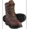 Men's 800-Gram All-Leather Iron Ridge Hunting Boots with GORE-TEX - Shoes