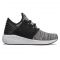 Men's Fresh Foam Cruz v2 Knit Shoes - Shoes