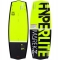 Men's Hyperlite Marek Bio Wakeboard - Watersports