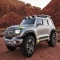 Mercedes-Benz Ener-G-Force Concept - Cars I would like to own someday
