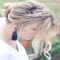 Messy Rope Braids - Hair ideas I love