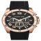 Michael Kors 'Brecken' Watch - Watches