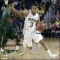 Michigan guard Trey Burke named 1st team AP All-American - Sports