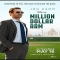 Million Dollar Arm - I love movies!