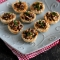 Mini Mushroom & Gorgonzola Bites Recipe - I love to cook