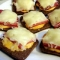 Mini Reubens - Recipes & Fave Foods