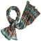 Modal Scarf - Scarves | digital printed
