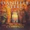 Moral Compass by Danielle Steel - Books to read