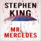 Mr. Mercedes by Stephen King - Books to read