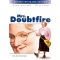 Mrs. Doubtfire - I love movies!