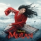Mulan (2020) - I love movies!