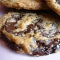 My Favourite Chocolate Chip Cookie - Recipes