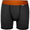 MyPakage Men's Underwear - Products For Guys