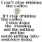 Need java!! - Laughter is the best medicine :)