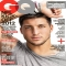 New York Jets QB Tim Tebow makes the cover of GQ - Football