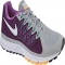 Nike Women's Zoom Vomero 9 Running Shoes - Running shoes