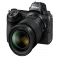 Nikon Z6 Full-Frame Mirrorless Digital Camera with Interchangeable Lenses - Camera Gear