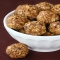 No Bake Energy Balls - Healthy Food Ideas