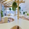 Office Greenhouse - Home Decor & Interior Design