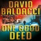 One Good Deed by David Baldacci - Novels to Read