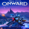 Onward - I love movies!