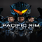 Pacific Rim: Uprising - Favourite Movies