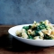 Pasta with Anchovy Butter and Broccoli Rabe - I love to cook