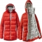 Patagonia Encapsil Down Belay Parka - Clothes make the man