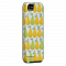 pear iphone 5/5s case - Most fave products