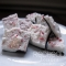 Peppermint Bark - Dessert Recipes