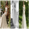 Perfect online bridal store - Wedding reception ideas