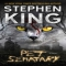 Pet Sematary by Stephen King - Novels to Read