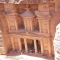 Petra, Jordan - I will get there