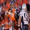 Peyton Manning & The Broncos heading to Super Bowl XLVII - My team