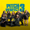 Pitch Perfect 3 - I love movies!