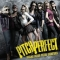 Pitch Perfect Soundtrack - Fave Music